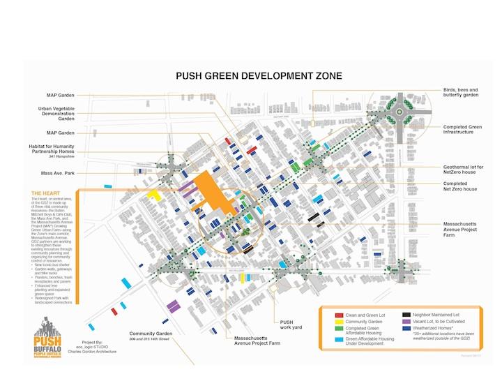 PUSH_GDZ_Map_website