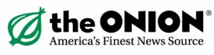 theonion+logo